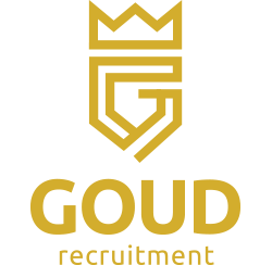 GOUD recruitment